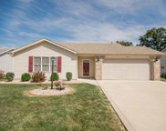 957 S Sommerset Trail, Columbia City image