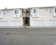 14915 38th Dr SE Unit 2025, Bothell image