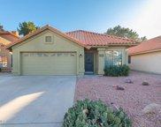 8859 E Windrose Drive, Scottsdale image