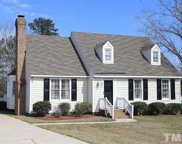 5337 Sandy Trail Drive, Knightdale image