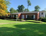 6750 Fair Acres  Lane, Amberley image