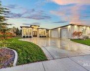2501 E Mores Trail Dr, Meridian image