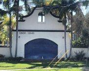 11600     Warner Avenue   537 Unit 537, Fountain Valley image