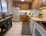 8015 Sw 107th Ave Unit #323, Miami image