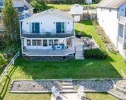 1022 S Clear Lake Drive, Fremont image
