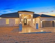 14300 Summit View Drive Unit 3, Leander image