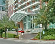 1155 Brickell Bay Dr Unit #1607, Miami image