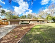 5931  Hoffman Lane, Fair Oaks image
