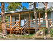 293 Snowmass Dr, Livermore image