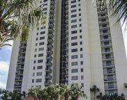 8560 Queensway Blvd. Unit 1503, Myrtle Beach image
