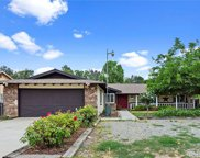 1198 4th Street, Norco image