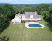 257 Shewville  Road, Groton image