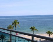3430 Galt Ocean Dr Unit 710, Fort Lauderdale image