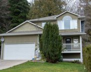 542 Reed Road, Gibsons image