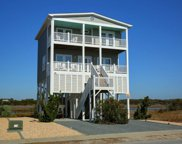840 Ocean Boulevard W, Holden Beach image