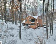 1431 S Bay View Trail, Suttons Bay image