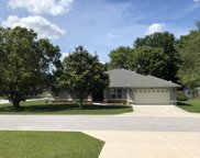 6691 SE 12th Place, Ocala image
