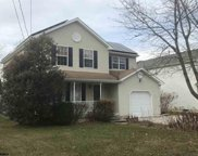 331 Orange Tree Ave, Galloway Township image