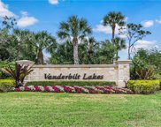 28770 Bermuda Bay Way Unit 104, Bonita Springs image
