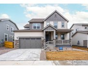 532 Vicot Way, Fort Collins image