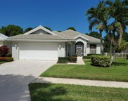 7461 SE Autumn Lane, Hobe Sound image