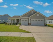 2423 Goldfinch Dr., Myrtle Beach image