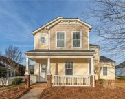 143 Parkview Lane, Bermuda Run image