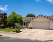 2972  Ironwood Way, West Sacramento image