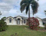 681 SW Saragossa Avenue, Port Saint Lucie image