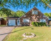 824 Kingswood Avenue, Richardson image