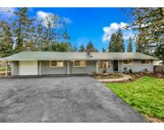 17635 DEEMAR  WAY, Lake Oswego image