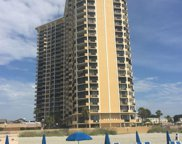 9650 Shore Dr. Unit 202, Myrtle Beach image