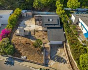 1215 Lachman Lane, Pacific Palisades image