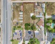 14507 Goodwin, Bakersfield image