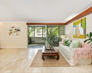 3045 Pualei Circle Unit 109, Honolulu image
