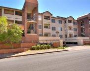 501 W 26th Street Unit 211, Austin image