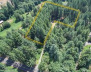 6914 Hunt St NW, Gig Harbor image