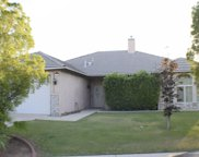 3721 Rock Meadow, Bakersfield image