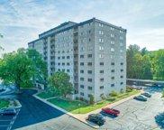 600 S Cullen Drive Unit 1006, Evansville image