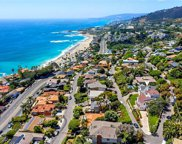 31312     Pedro Street, Laguna Beach image