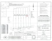 217 Williams Rd Lot 6, Chesnee image