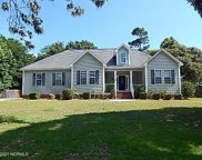 118 Shellbank Drive, Sneads Ferry image