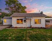 220 E 200  S, Clearfield image