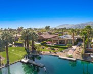 4 Via Santa Velera, Rancho Mirage image
