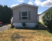 41168 Lougheed Highway Unit 98, Mission image