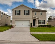 9635 Troncais Circle, Thonotosassa image