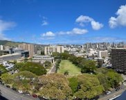 1212 Punahou Street Unit 1604, Honolulu image