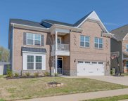 403 Blue Peak Court, Greer image