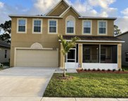 5253 NW Wisk Fern Circle, Port Saint Lucie image