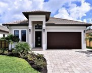 535 97th Ave N, Naples image